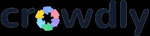 WordPress Elementor Development for Crowdly