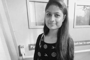 Frontend Designer - Purnima