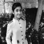 Content Writer- Heena Sahi