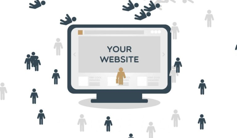 website design services in london