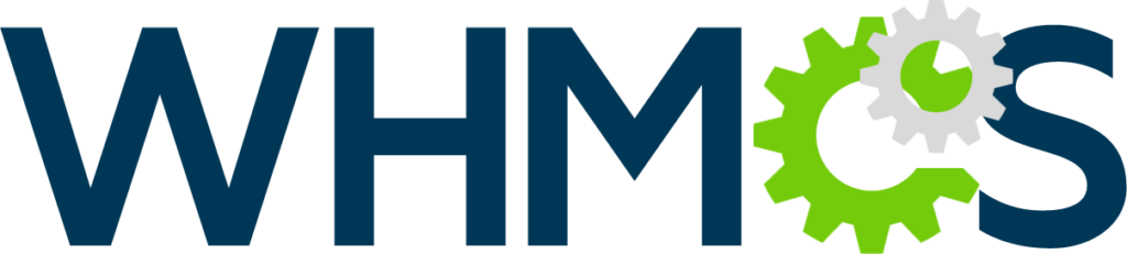 WHMCS Development Services in UK