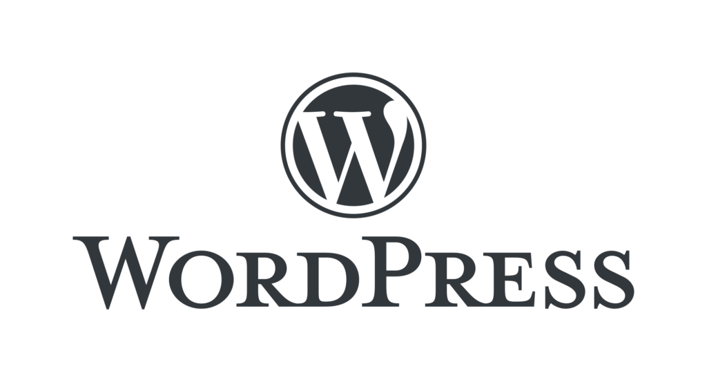 WordPress Development Services London