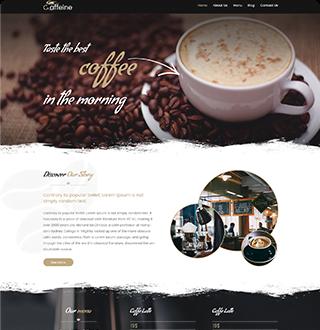 premium-caffeine-wordpress-design